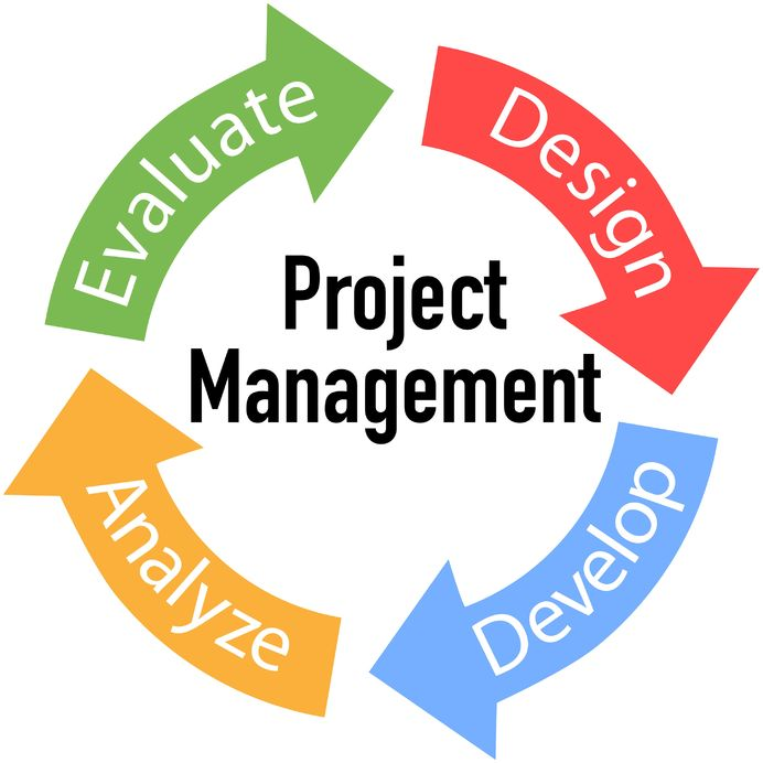 DigitalROI project managers are Prince2 qualified and passionate about ...